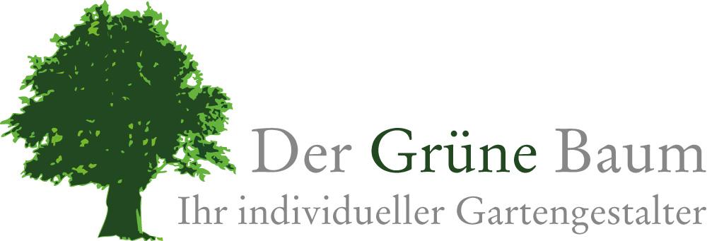 Garten Und Landschaftsbau Braunschweig der grüne baum der grüne baum